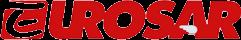 Logo Eurosar